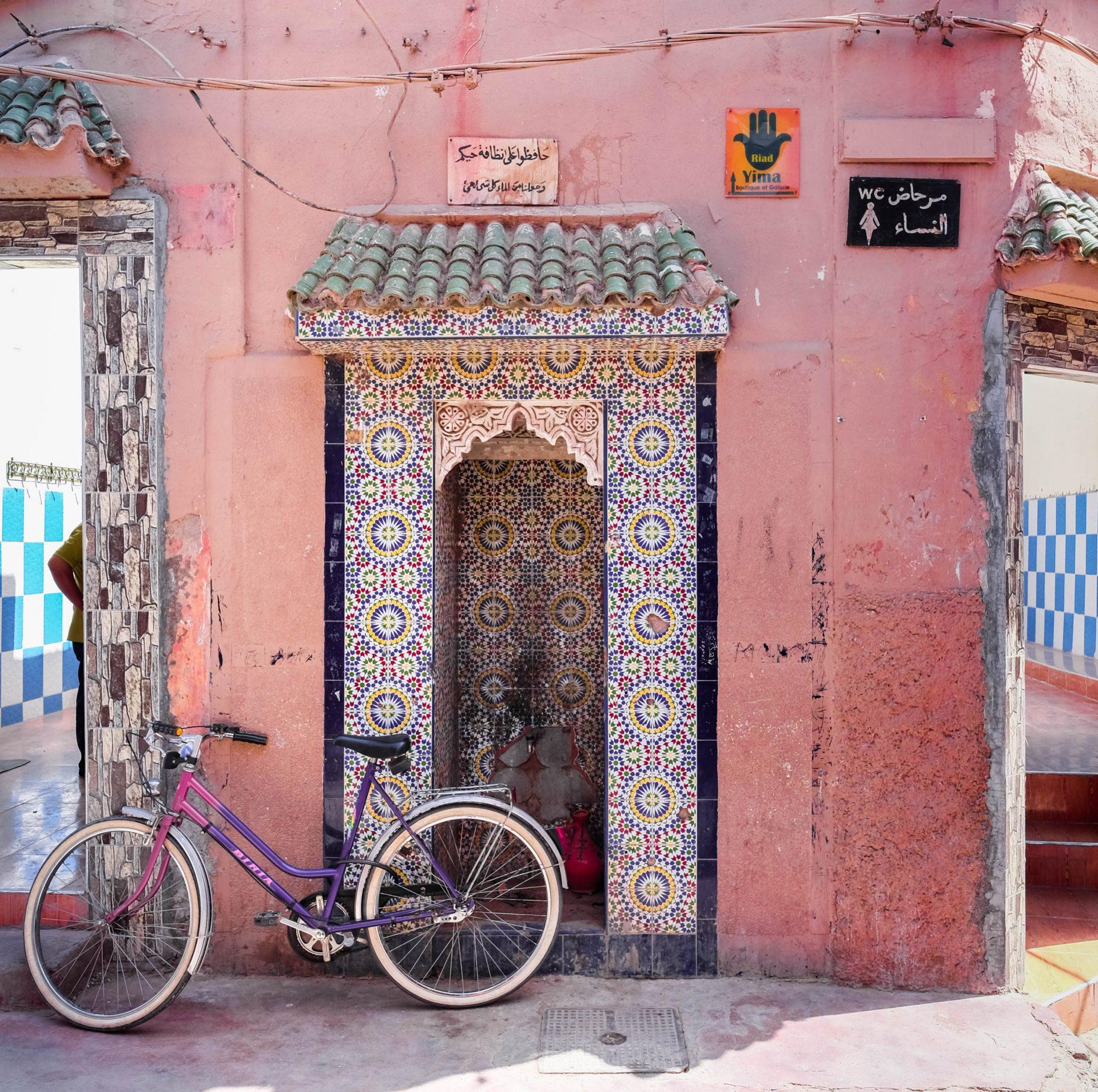 Marrakech 18