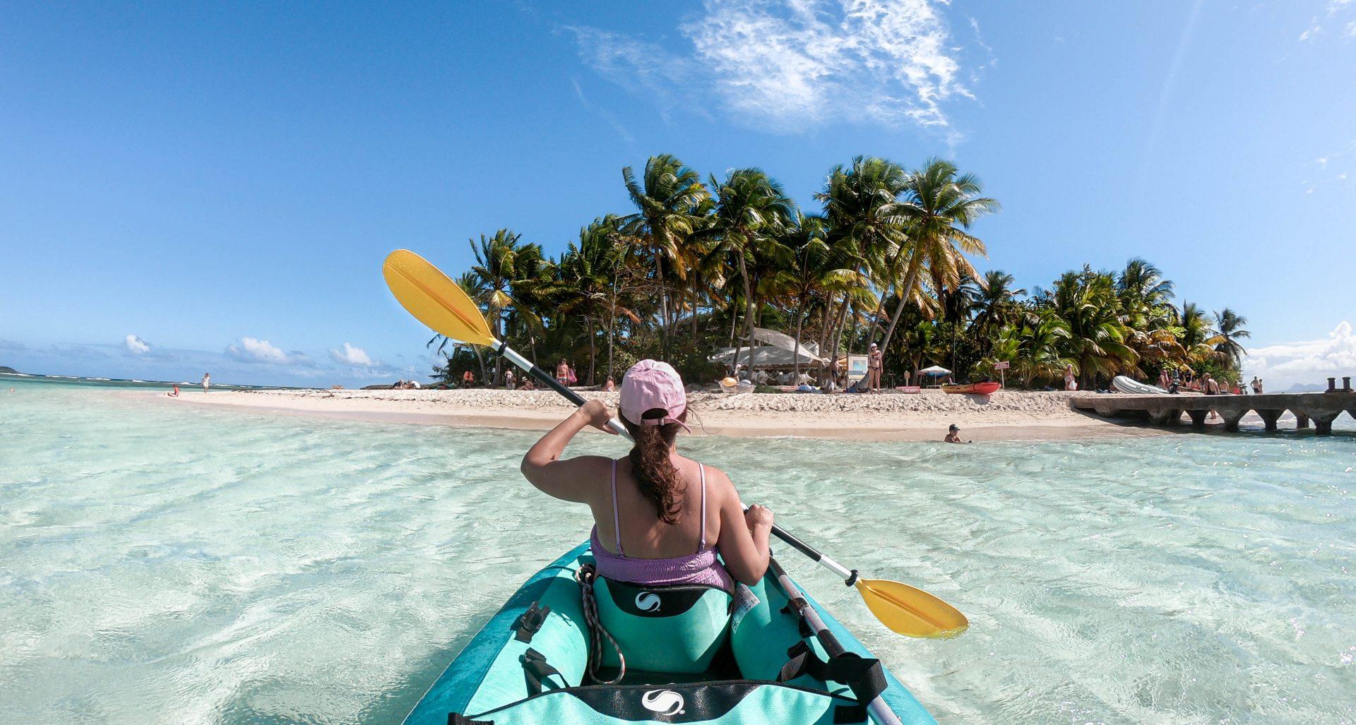 Guadeloupe 14