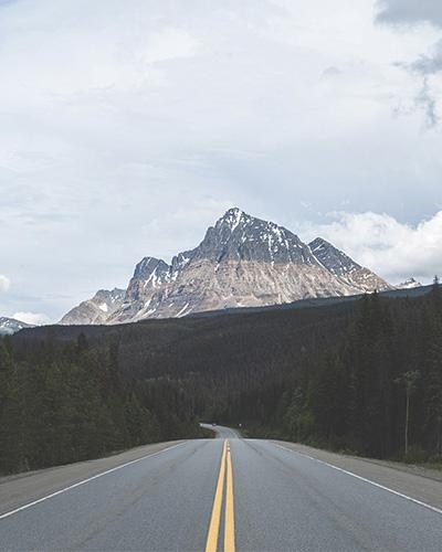 nos-curieux-voyageurs-thematique-road-trip