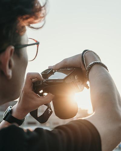 nos-curieux-voyageurs-thematique-trip-photo
