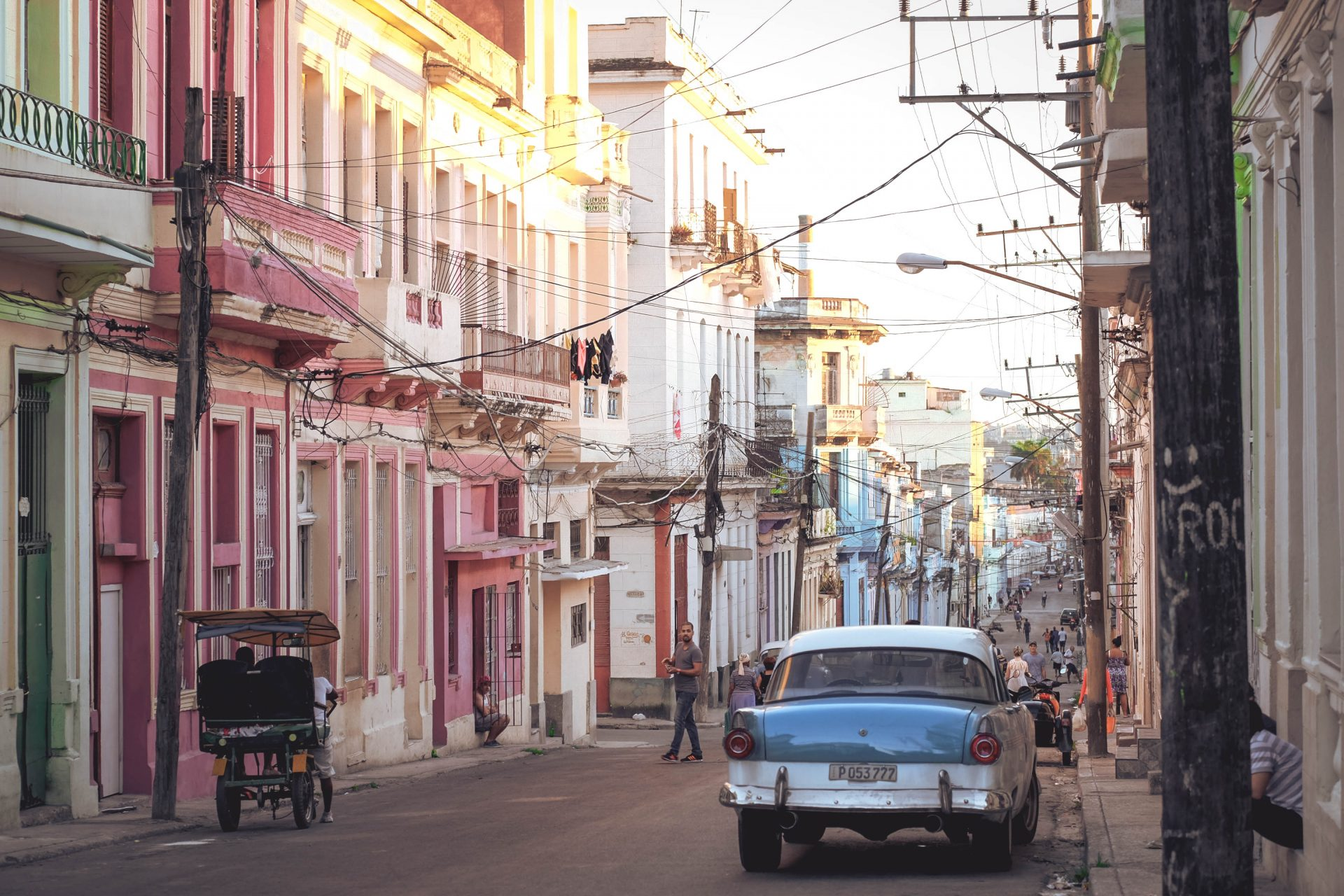 La Havane 14